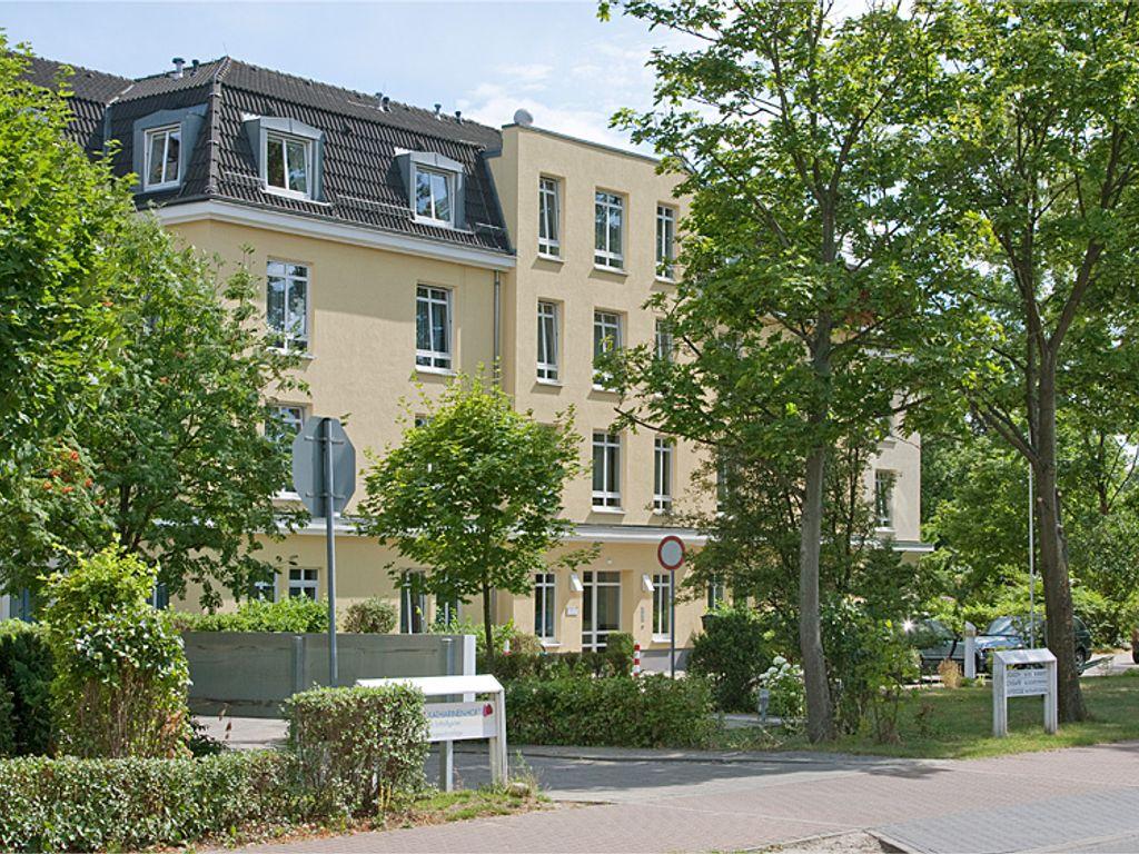 Im Schlossgarten_155