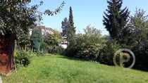 Grundstück in Esslingen zum Bau