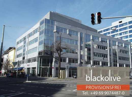 Westend || 245 m² - 490 m² || EUR 20,00