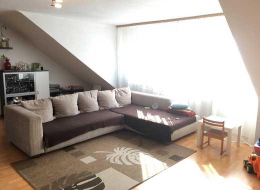 wohnung mieten in karlsdorf neuthard immobilienscout24. Black Bedroom Furniture Sets. Home Design Ideas