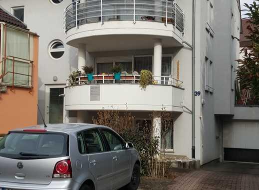 garage stellplatz kaufen in ludwigsburg kreis. Black Bedroom Furniture Sets. Home Design Ideas