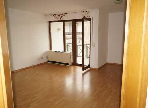 eigentumswohnung rauenberg immobilienscout24. Black Bedroom Furniture Sets. Home Design Ideas
