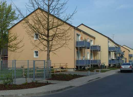 Stellplatz in Pulheim