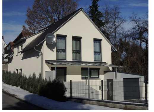 Schönes Haus zur Miete mit 4,5 Zimmern in Eckental, Erlangen-Höchstadt (Kreis), PROVISIONSFREI