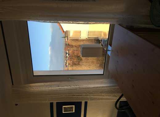 Suche Nachmieter für tolle Wohnung mit Panoramablick