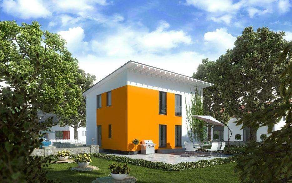 Haus Gebenbach