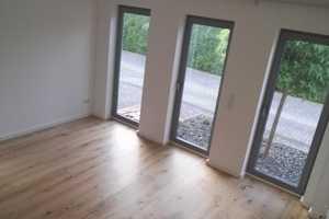 1.5 Zimmer Wohnung in Mayen-Koblenz (Kreis)