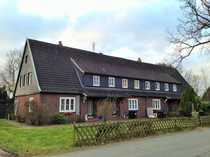 Haus Schortens