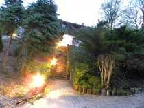 Landhaus in exponierter Lage - m