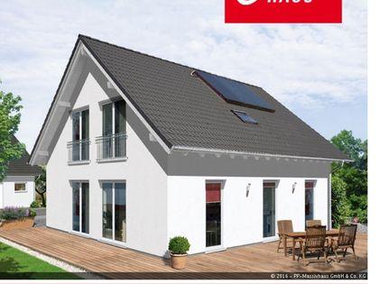 haus kaufen sch llkrippen h user kaufen in aschaffenburg. Black Bedroom Furniture Sets. Home Design Ideas