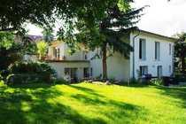 Möblierte Wohnung in Senftenberg für