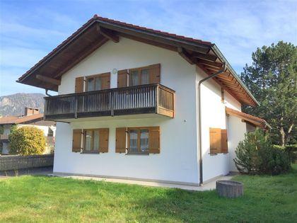 haus kaufen oberaudorf h user kaufen in rosenheim kreis oberaudorf und umgebung bei. Black Bedroom Furniture Sets. Home Design Ideas