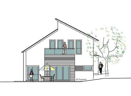 haus kaufen in langenberg immobilienscout24. Black Bedroom Furniture Sets. Home Design Ideas