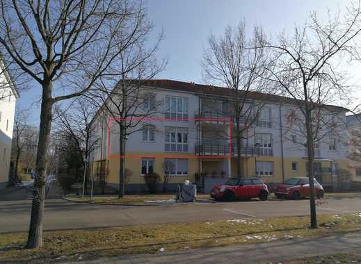 Wohnung mieten in sch neiche bei berlin immobilienscout24 for Zwei zimmer wohnung berlin
