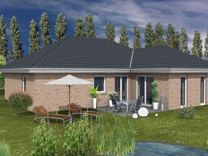 haus kaufen husum h user kaufen in nordfriesland kreis husum und umgebung bei immobilien. Black Bedroom Furniture Sets. Home Design Ideas