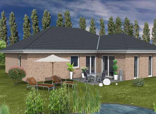 Husum Haus Kaufen : haus kaufen in husum immobilienscout24 ~ Orissabook.com Haus und Dekorationen