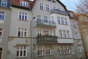 5 Zimmer Wohnung in Jena