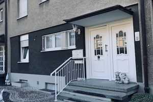 2 Zimmer Wohnung in Recklinghausen (Kreis)