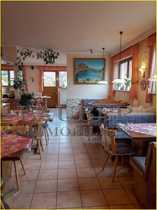Gewerbeeinheit in Gründau - Restaurant Sportsbar