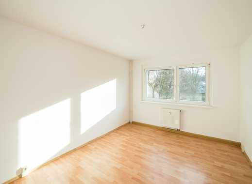 wohnung mieten in holsterhausen immobilienscout24. Black Bedroom Furniture Sets. Home Design Ideas