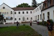 Bild Studentenkloster