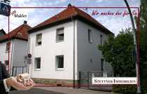 Wohnung Saulheim