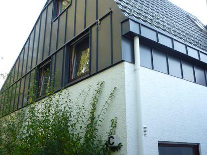 haus kaufen riedenberg h user kaufen in stuttgart riedenberg und umgebung bei immobilien scout24. Black Bedroom Furniture Sets. Home Design Ideas