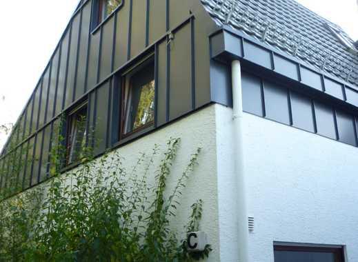 Naturnahes Wohnen in ruhiger und gefragter Lage von Riedenberg