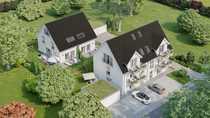 Gemütliche Eigentumswohnung in TOP-Lage