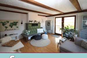 3.5 Zimmer Wohnung in Neumarkt in der Oberpfalz (Kreis)