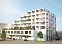 Wohnung Rheinfelden (Baden)