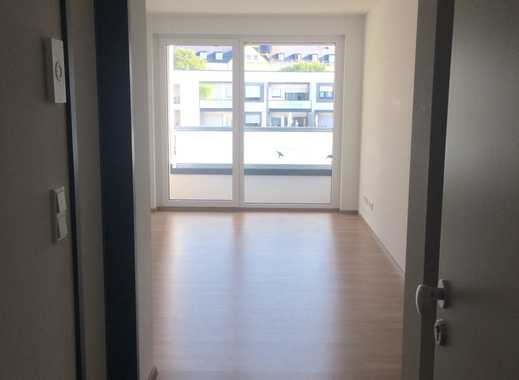 Schönes Appartement mit Balkon für Studenten und Azubis