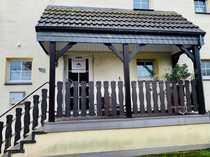 Haus mit 2 Praxisräumen Seminarraum