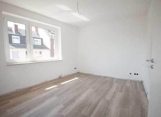 wohnung mieten in buchheim immobilienscout24. Black Bedroom Furniture Sets. Home Design Ideas