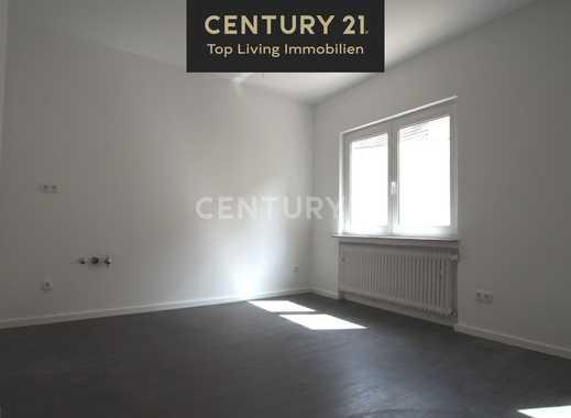 TOP LAGE! Moderne 2 Zimmer EG-Wohnung!