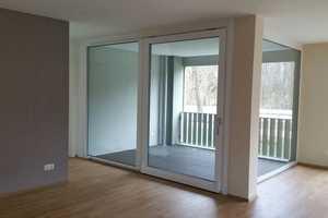 4.5 Zimmer Wohnung in Waldshut (Kreis)