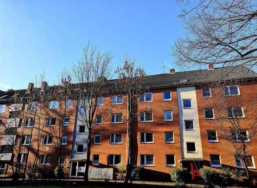 Nachmieter gesucht für 16qm WG-Zimmer in Zweier-WG, Alles-inklusive-Preis 600€, neulich renoviert in