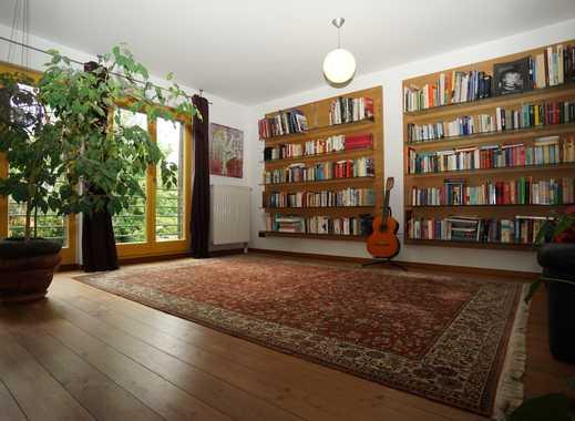 Schöne, geräumige Wohnung mit sechs Zimmern in Neuss (Rhein-Kreis), Neuss