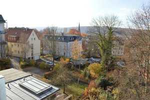 4 Zimmer Wohnung in Gera
