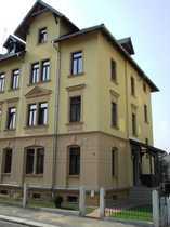 TOP-saniertes Mehrfamilienhaus aus der Belle