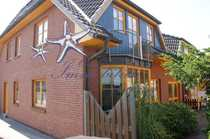 Wohnung Schönberg (Holstein)