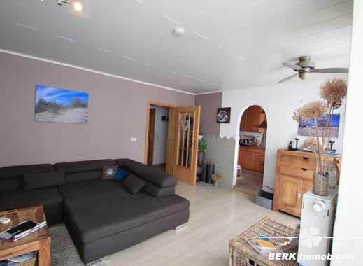 BERK Immobilien - 4-Zimmer-Wohnung in Bestlage von Strietwald!