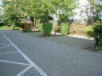 Bild Kfz-Außenstellplatz in Kaiserslautern