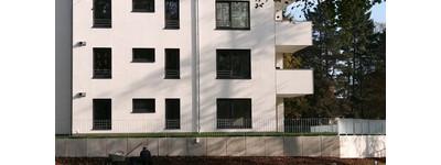 Komfortable Top-Wohnung in Espelkamp zu vermieten!