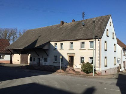 haus kaufen schneckenhausen h user kaufen in kaiserslautern kreis schneckenhausen und. Black Bedroom Furniture Sets. Home Design Ideas