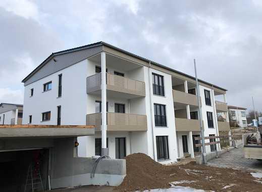 Wohnung mieten regensburg kreis immobilienscout24 for Regensburg wohnung mieten