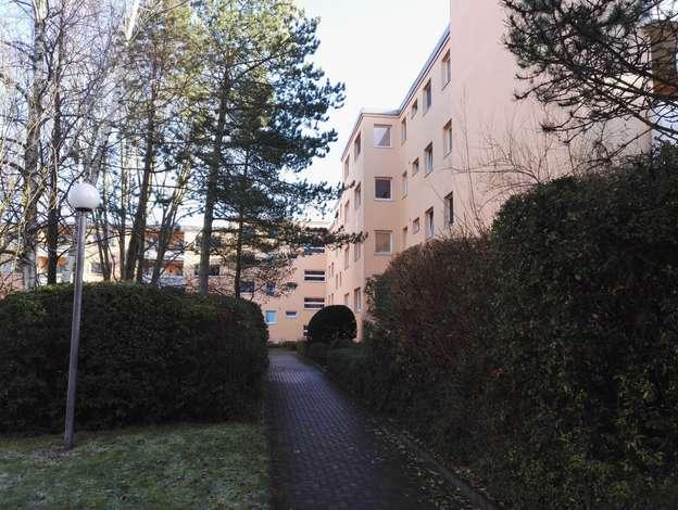 Wohnung Berlin Von Privat buckow (neukölln) – 2,5 zi. eigentumswohnung in buckow von privat
