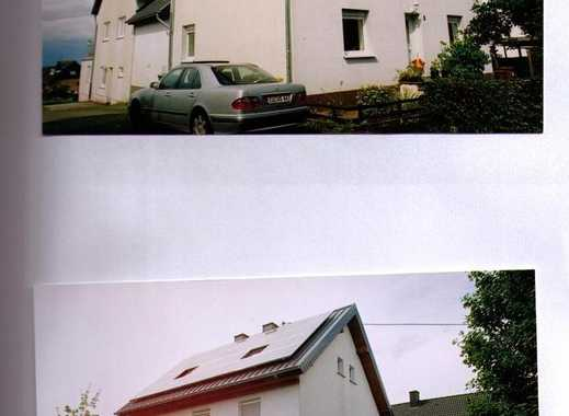 haus mieten in nettersheim immobilienscout24. Black Bedroom Furniture Sets. Home Design Ideas