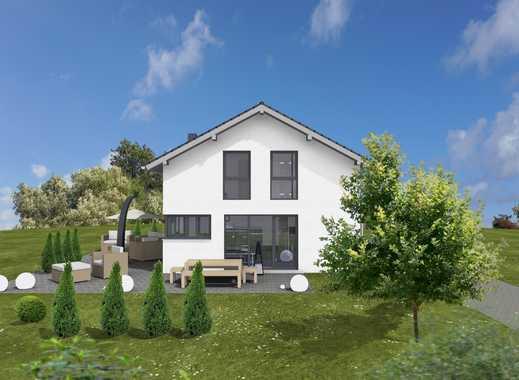 grundst ck kaufen in hiddenhausen immobilienscout24. Black Bedroom Furniture Sets. Home Design Ideas