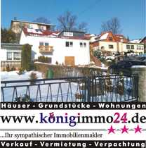 Haus Unstrut-Hainich-Kreis